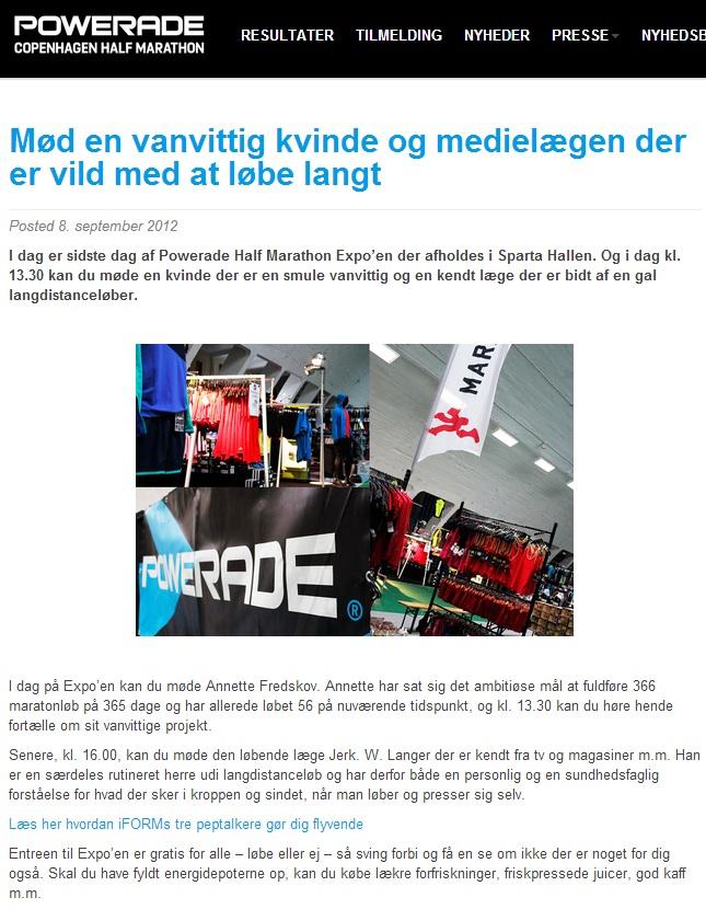 Powerade 2012.09.08