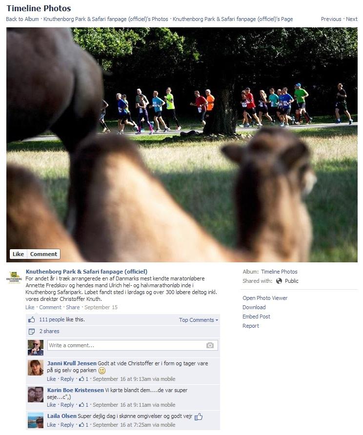 facebook.com 2013.09.15
