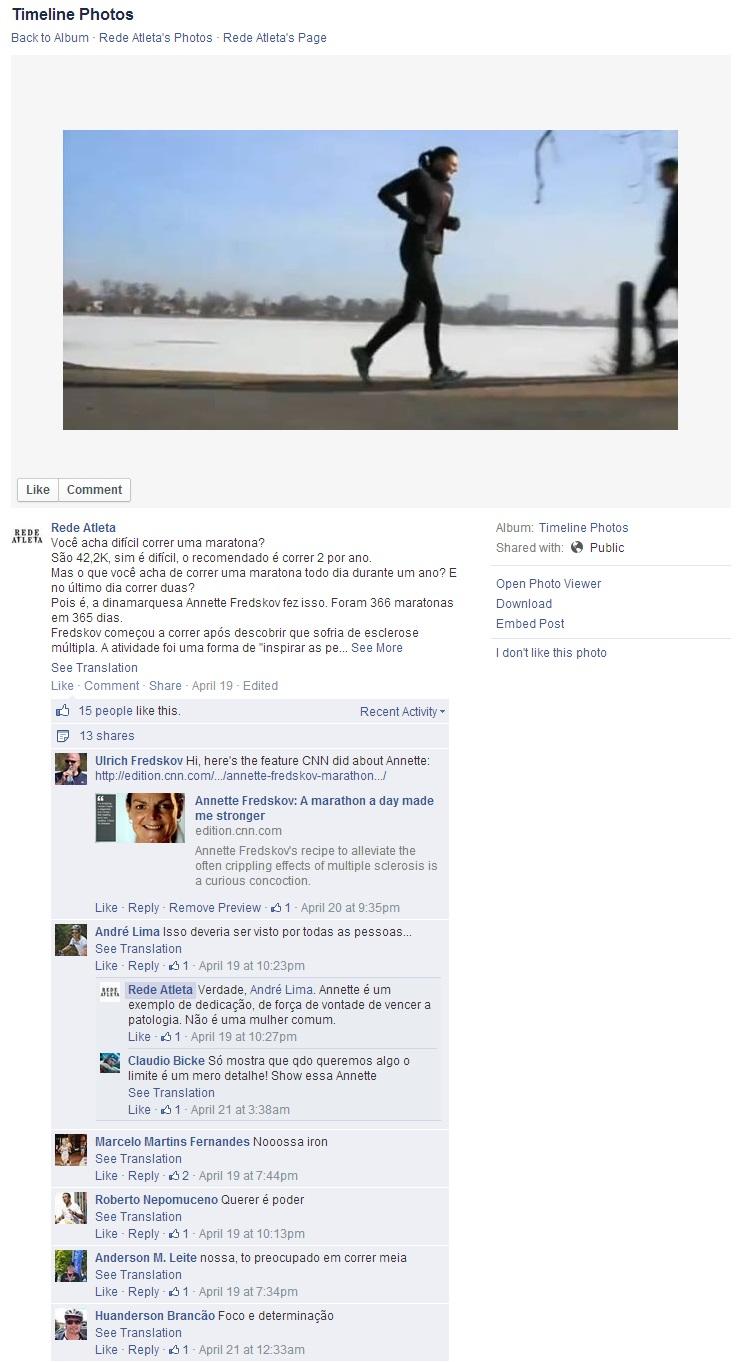 facebook.com_RedeAtleta 2014.04.19 spansk