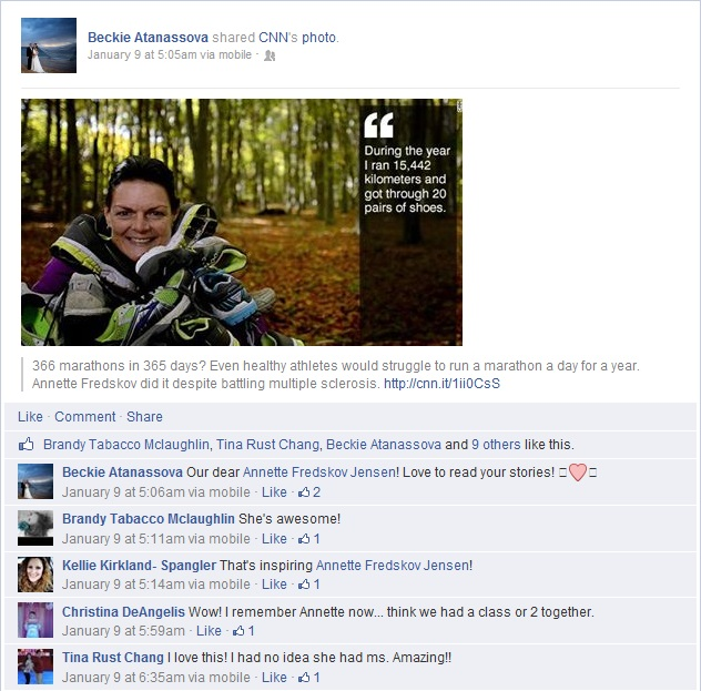 facebook.com_beckie.whittaker.3 204.01.09