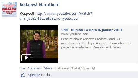facebook.com_budapestmarathon 2014.02.21