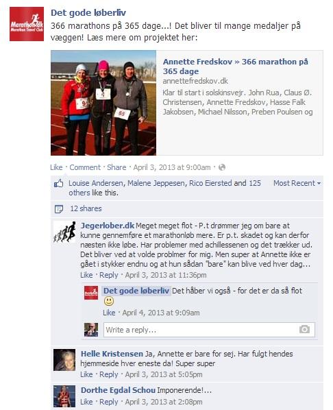 facebook.com_marathon.dk 2013.04.03