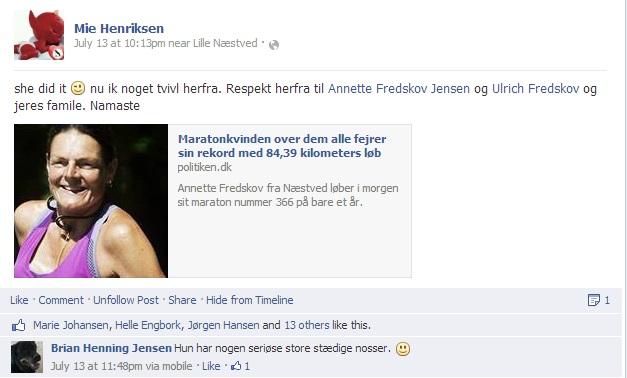 facebook.com_miehenriksen 2013.07.13