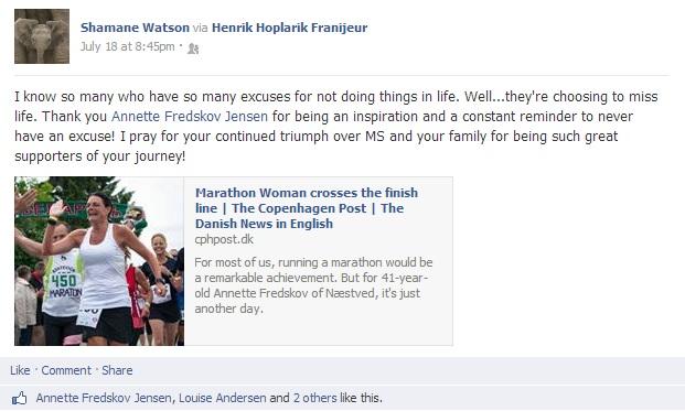 facebook.com_shamane.watson 2013.07.18