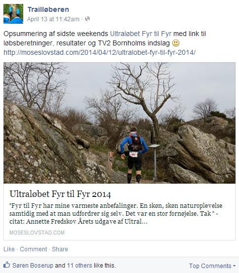 facebook.com_trailloeberen 2014.04.13