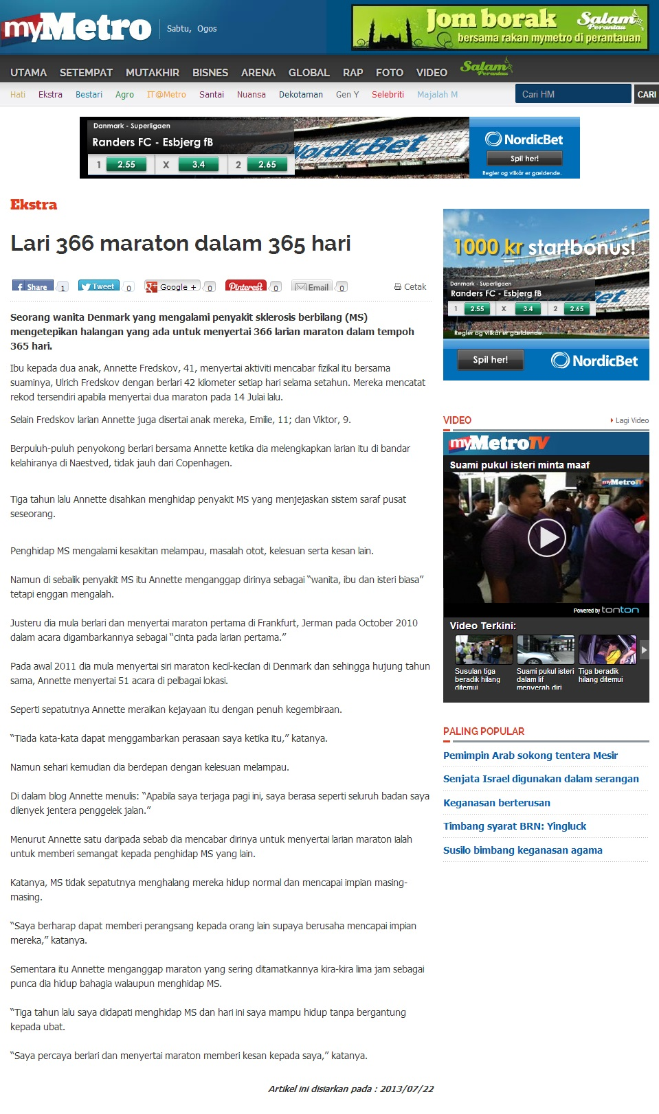 hmetro.com.my 2013.07.22 malaysisk