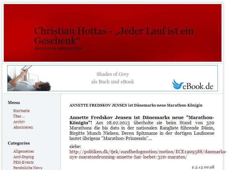 hottas.myblog.de 2013.03.02 tysk