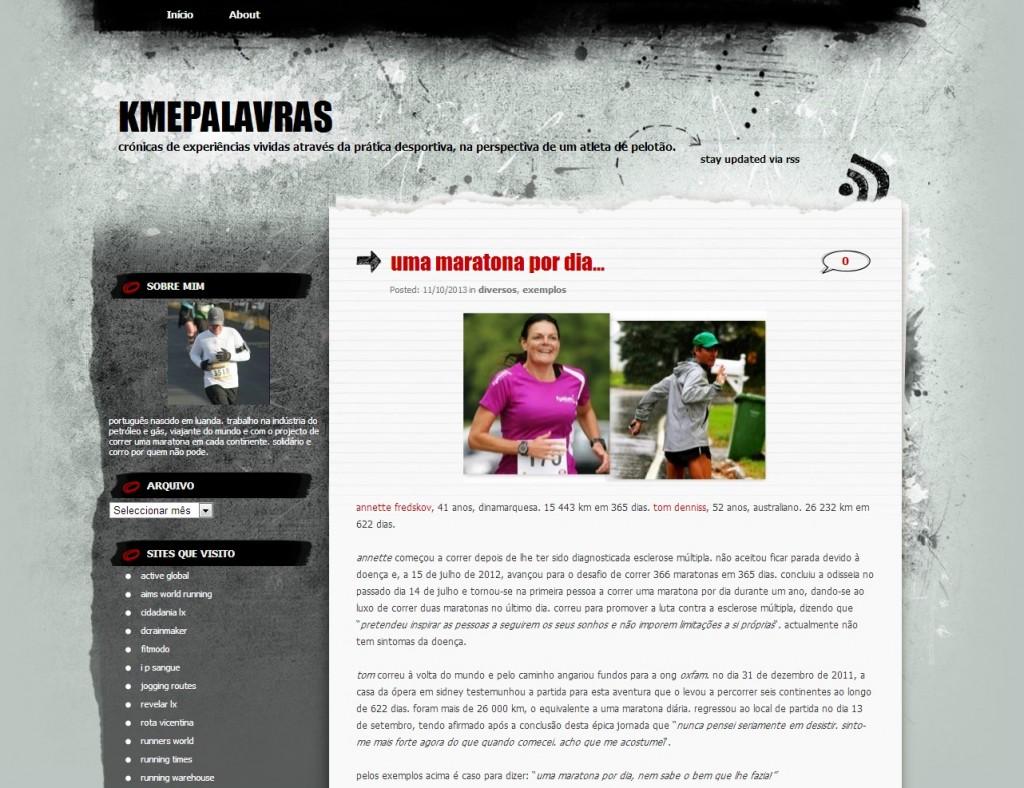 kmepalavras.com 2013.10.11 portugisisk