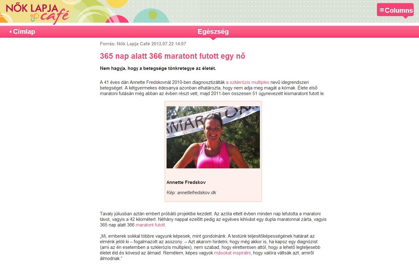 m.nlcafe.hu 2013.07.22 ungarnsk