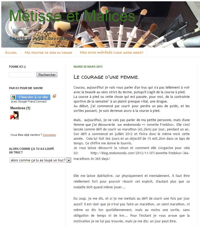 metisseetmalices.blogspot.dk 2013.03.26 fransk