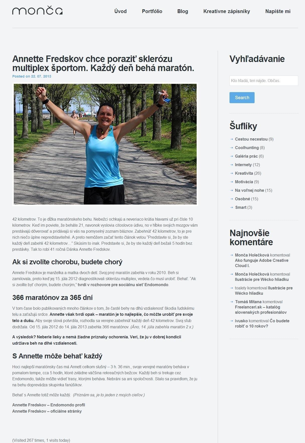 monca.sk 2013.07.22 slovakisk