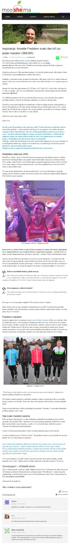 mooshema.com kroatisk