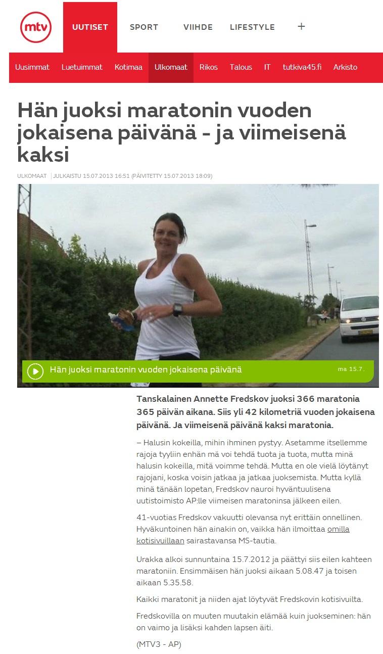 mtv.fi 2013.07.15 finsk