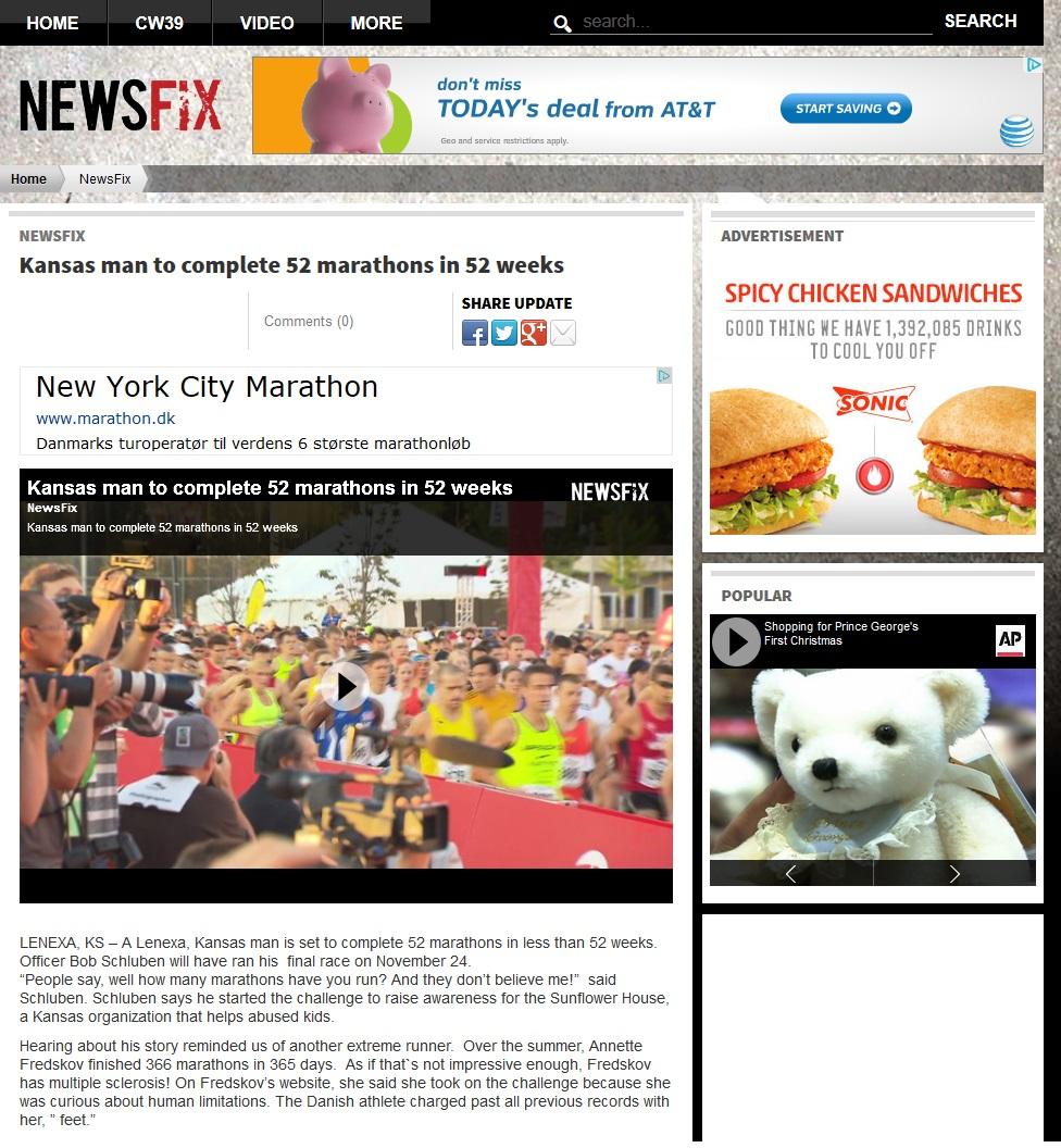 newsfixnow.com 2013.11.24