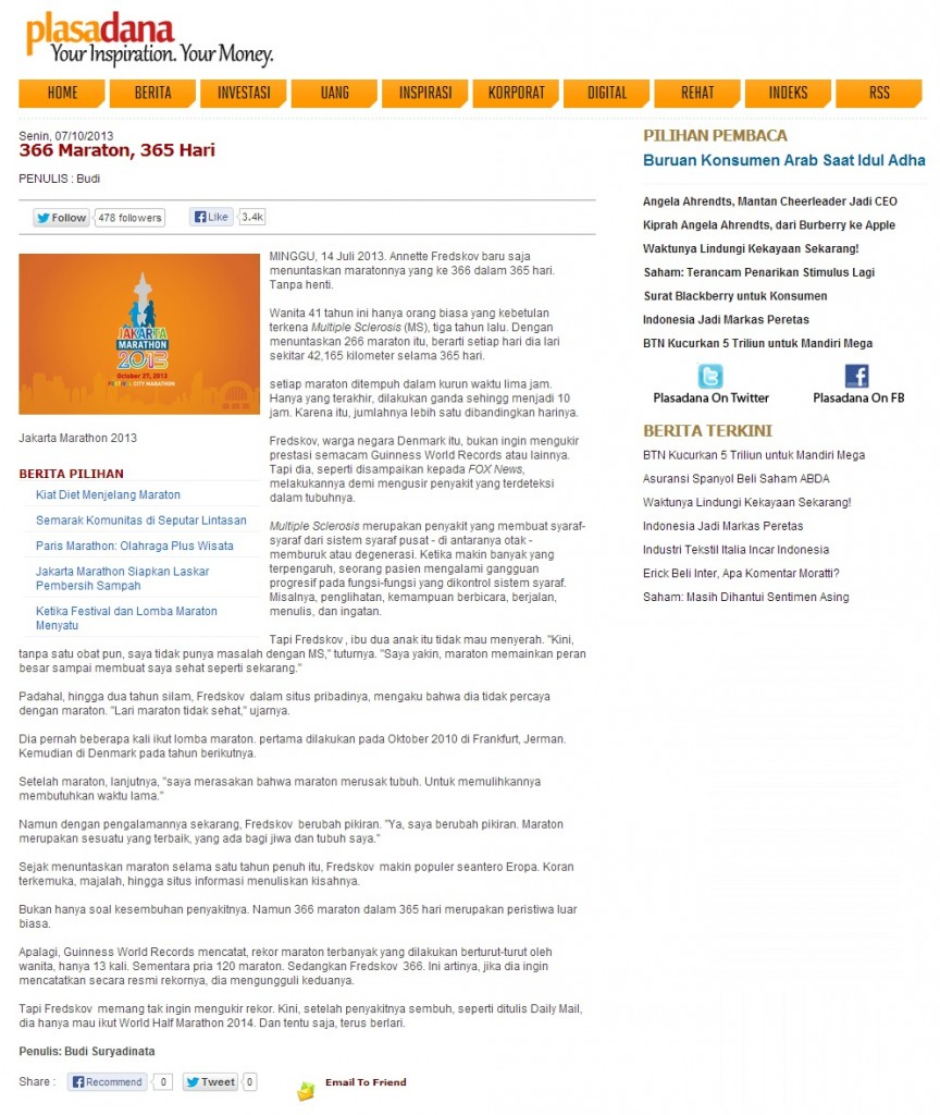 plasadana.com 2013.10.07 indonesisk
