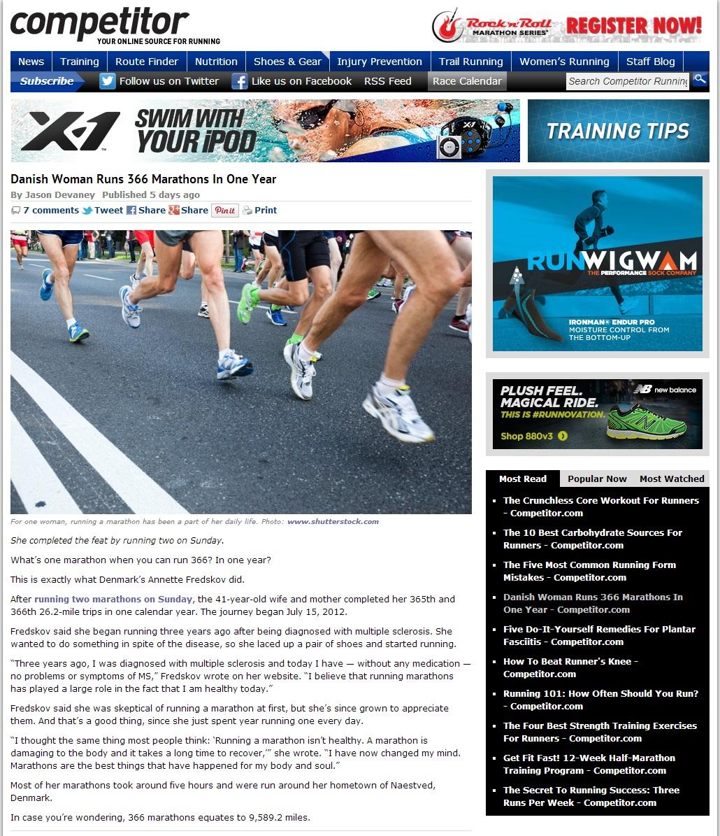 running.competitor.com 2013.07.16
