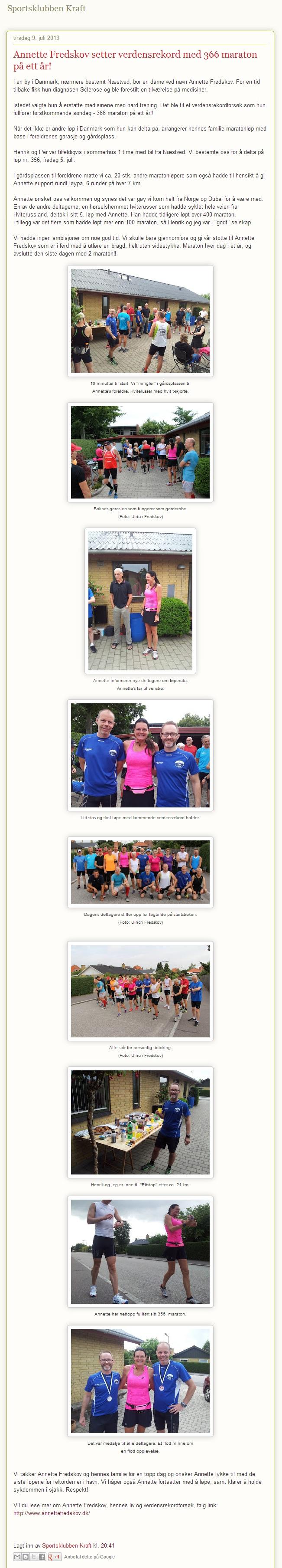 skkraft.blogspot.dk 2013.07.09