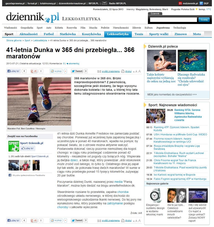 sport.dziennik.pl 2013.07.21 polsk