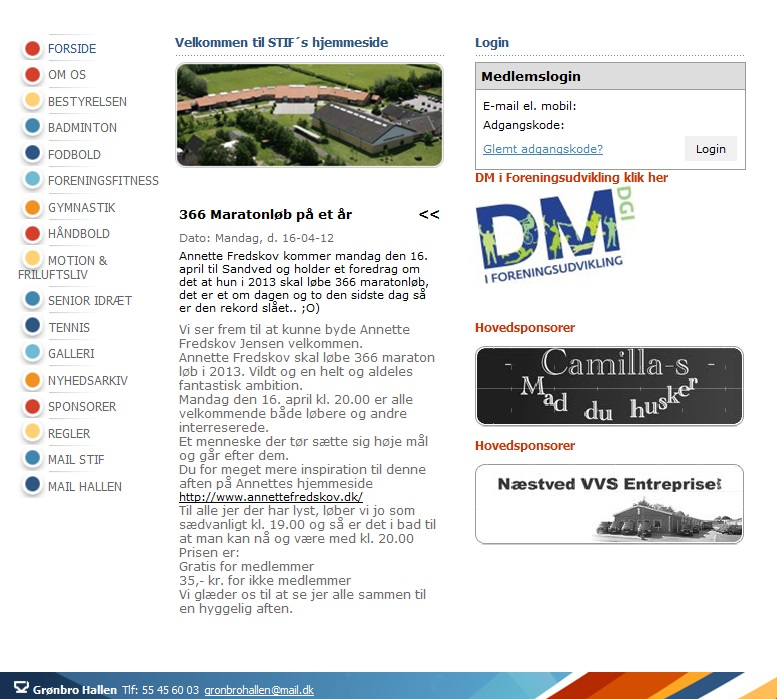 stif.dk 2012.03 2