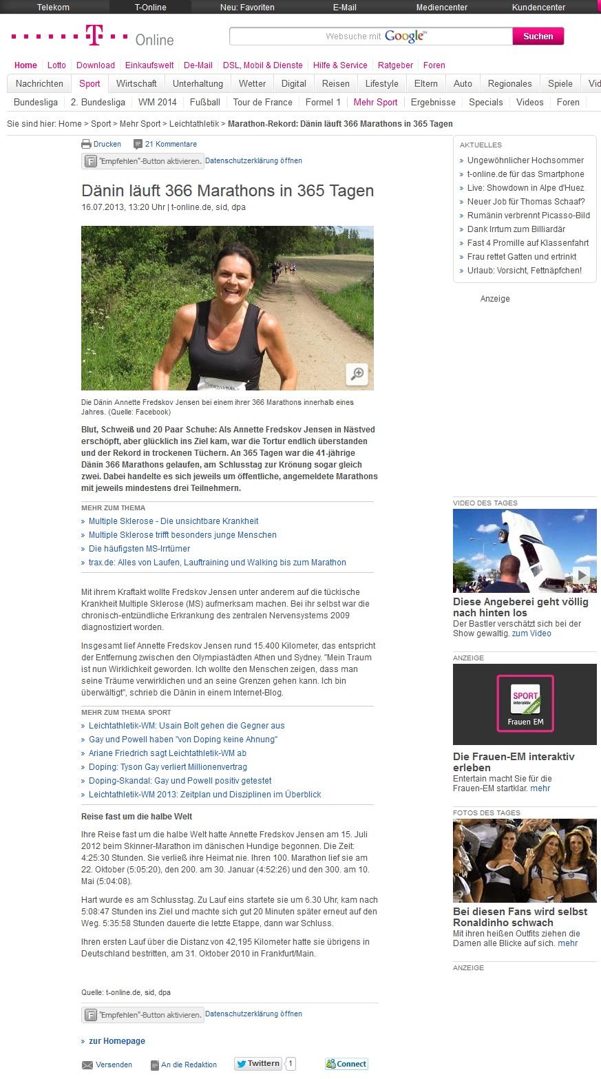 t-online.de 2013.07.16 tysk