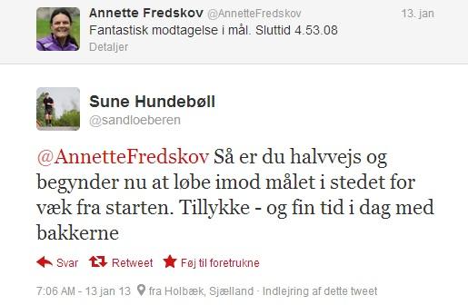 twitter.com_sandloeberen 2013.01.13