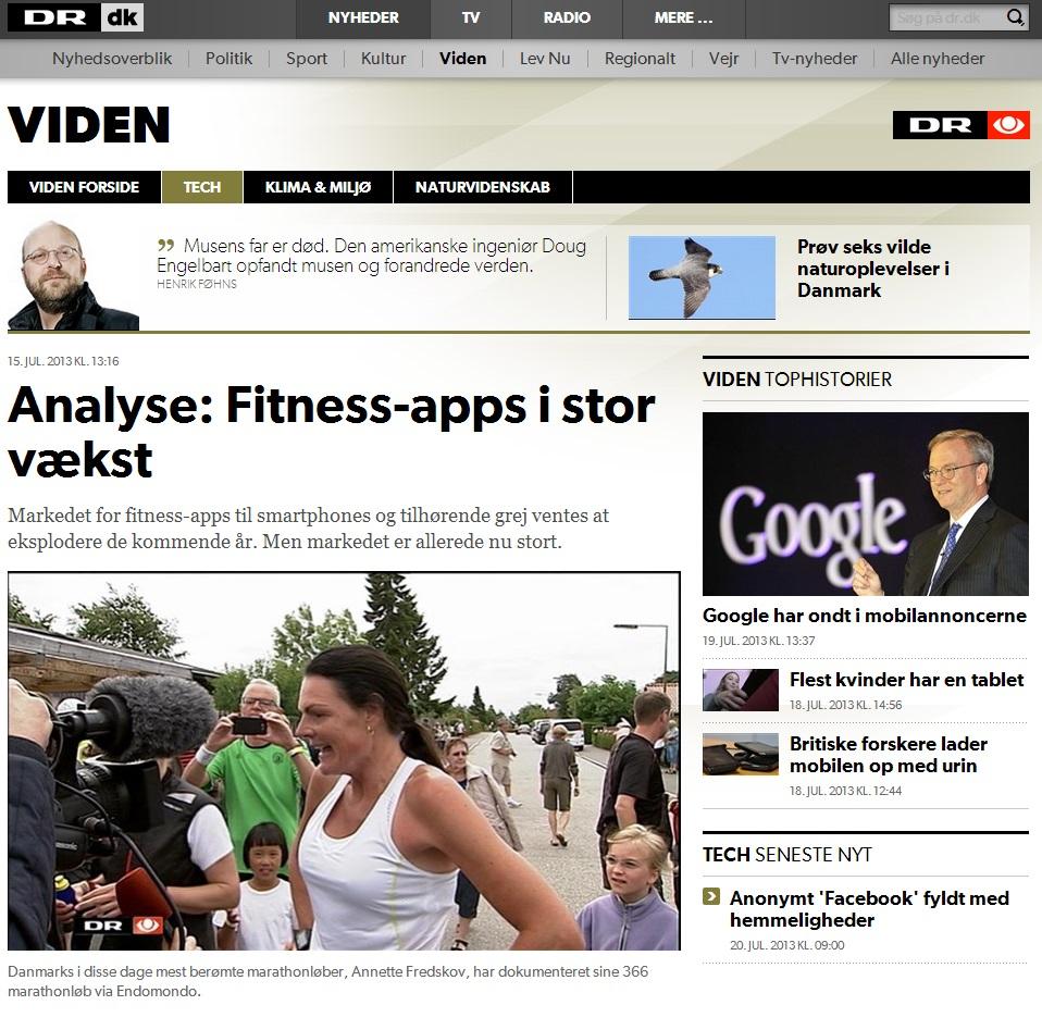 www.dr.dk_tech 2013.07.15