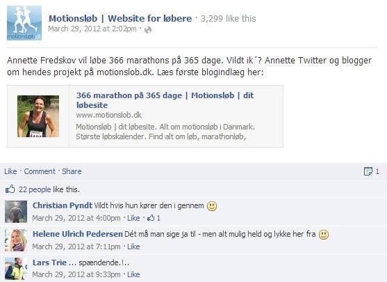 www.facebook.com_Motionslob 2012.03.29