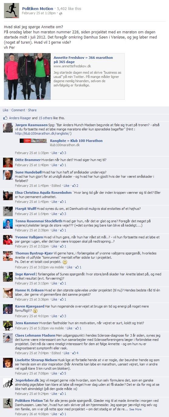 www.facebook.com_PolitikenMotion 2013.02.25