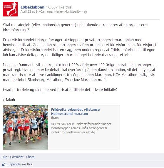 www.facebook.com_loebeklubben 2013.04.22