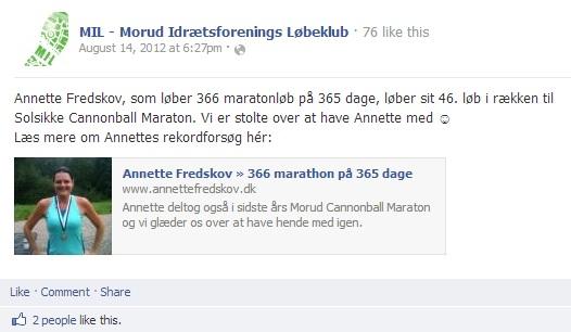 www.facebook.com_morudloeberne 2012.08.14