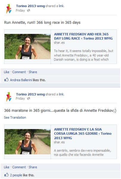 www.facebook.com_pages_Torino-2013-wmg 2013.02.01