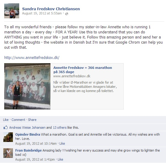 www.facebook.com_sandra.fredskovchristiansen 2012.08.19