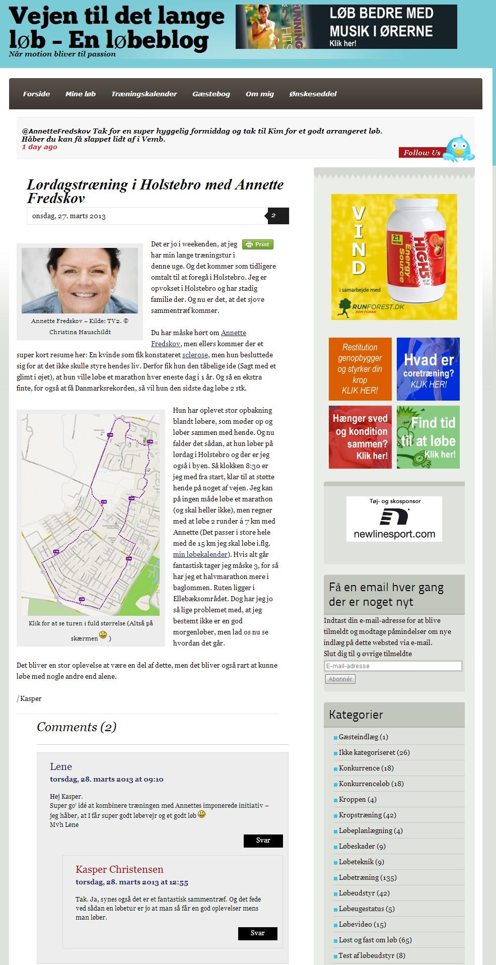 www.kasperc.dk 2013.03.27