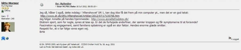 www.msforum.dk
