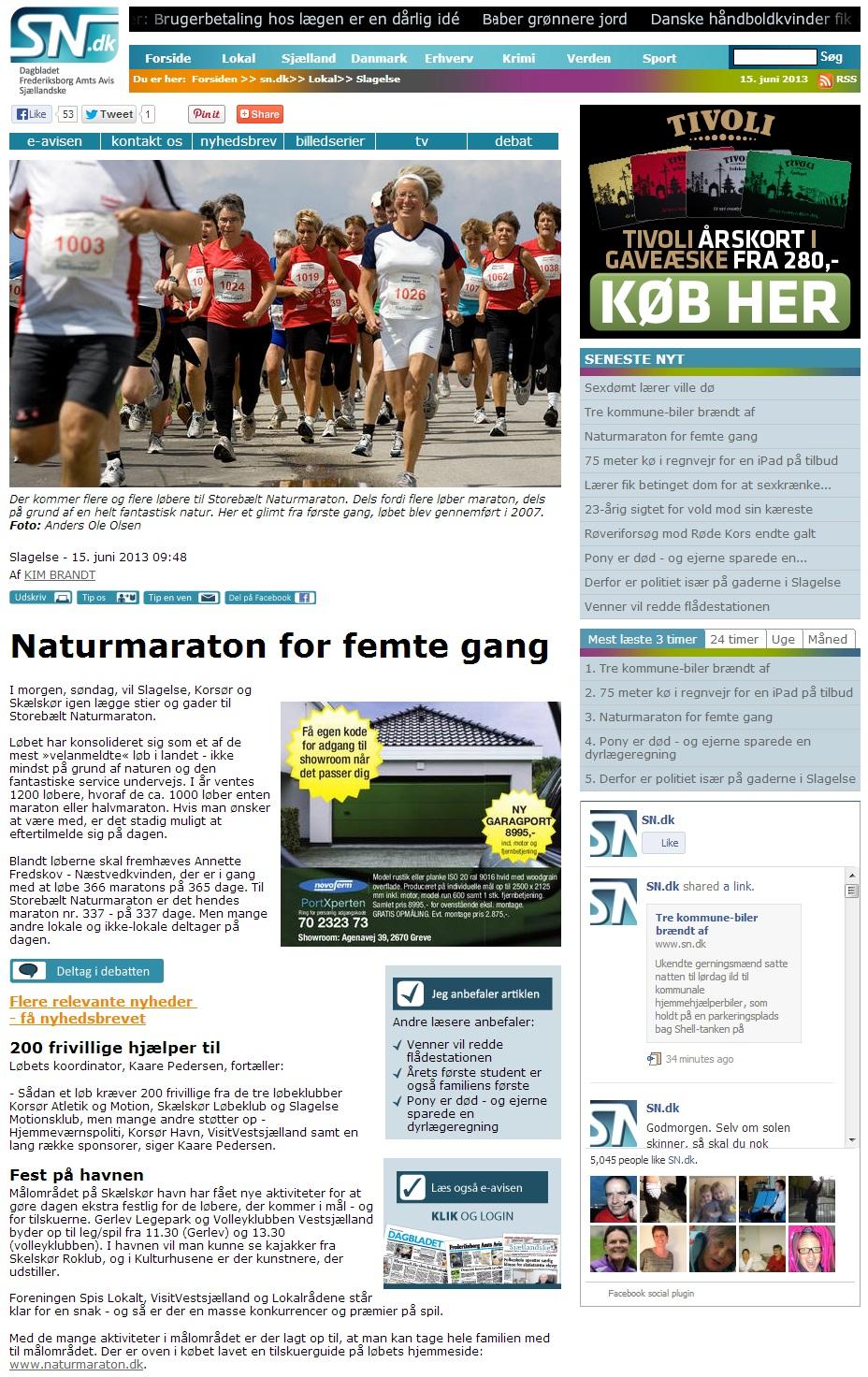 www.sn.dk_Slagelse 2013.06.15