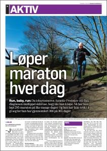 Dagens Næringsliv 2013.05.02 2