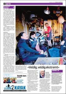 Dagens Næringsliv 2013.05.02 4