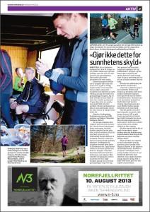 Dagens Næringsliv 2013.05.02 5