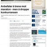 Dagens Næringsliv Web 2013.05.04 2