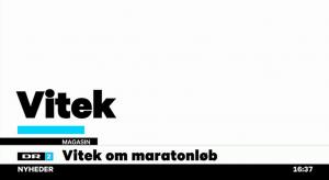 Dr2 Vitek Logo