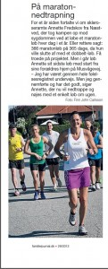 Familie Journal #29 2013
