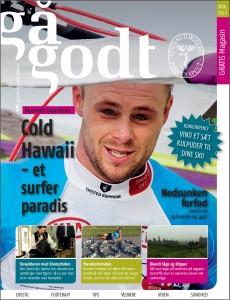Gå Godt 2013 - 04 1