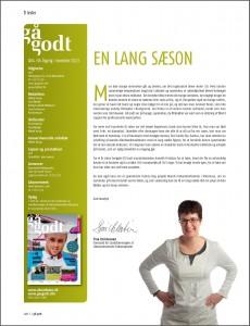 Gå Godt 2013 - 04 2