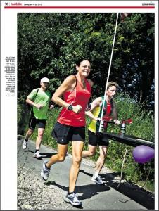 Jyllandsposten 2013.07.14 2
