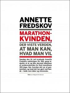Løbemagasinet 50 2013.09 - 3