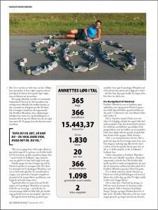 Løbemagasinet 50 2013.09 - 8