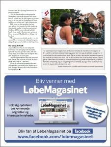 Løbemagasinet 50 2013.09 - 9