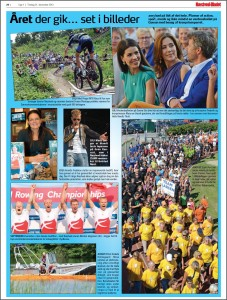 Næstved-Bladet 2013.12.31