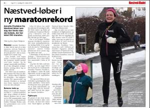 Næstved-Bladet 2014.03.22