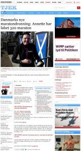 Politiken 2013.02.28